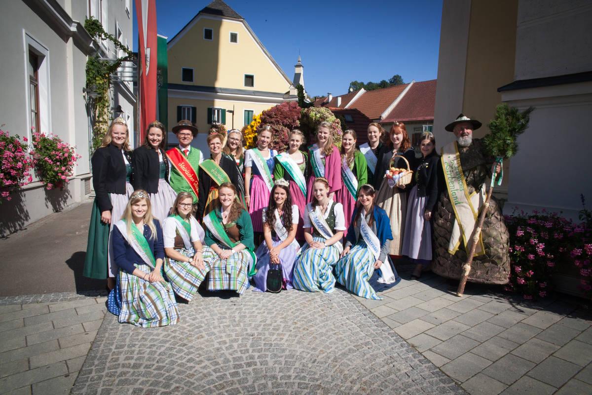 Neue bekanntschaften schardenberg - Singles kreis in kirchenviertel