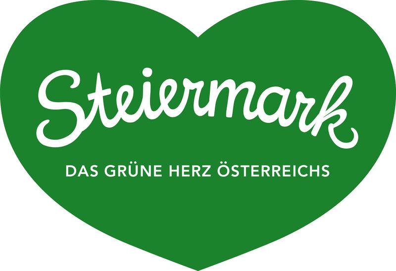 Steirische Blumenstrasse / Partner